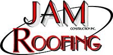 Jam Roofing