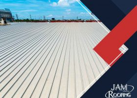4 Major Reasons Why DIY Commercial Roof Maintenance Isn't Ideal