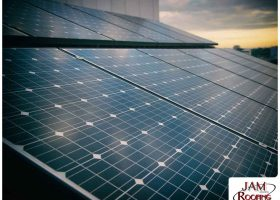 Will Solar Panel Installation Void Your Roof Warranty?