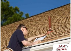 Benefits of a Seasonal Roof Check