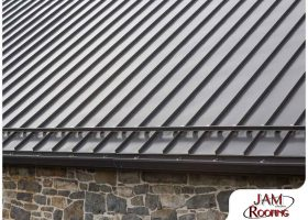 3 Factors That Make a Good Metal Roof Installation