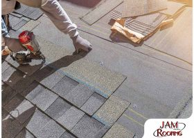 What to Avoid When Planning a Roof Replacement