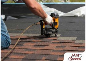 Key Questions to Ask Before Hiring a Roofing Contractor