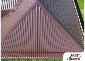 3 Reasons Metal Roofing is a Worthy Investment